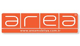 Area Mobilya