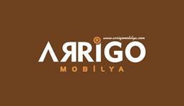 Arrigo Mobilya