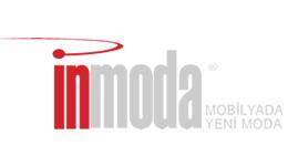 Inmoda Mobilya
