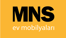 Mns Mobilya